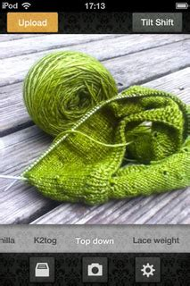 ravelry mobile app unraveled 187 archive 187 ravelry mobile app roundup