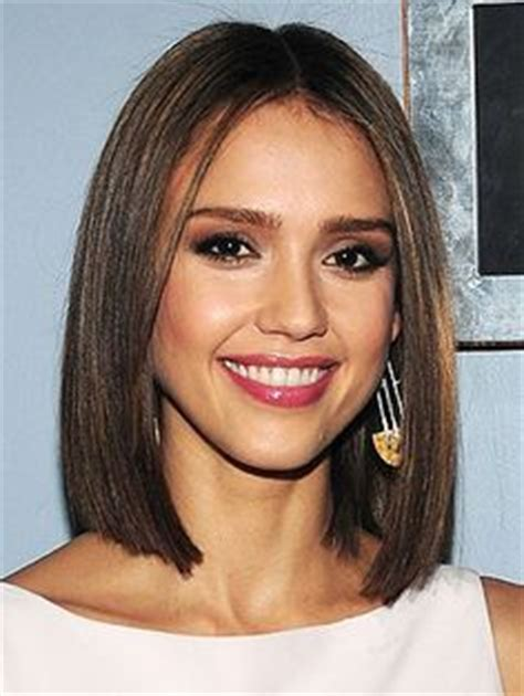 zero degree haircut straight solid haircut 1 hair look book pinterest