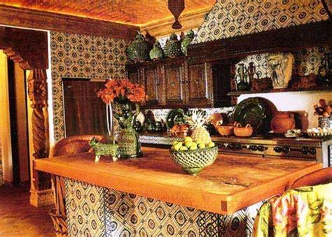 Hacienda Home Decor by Cocinas Mexicanas R 250 Sticos Artesanales Talavera