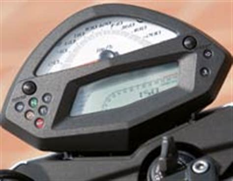 Kawasaki Er6n Motorrad Online by Kawasaki Er 6n Fahrbericht Tourenfahrer Online