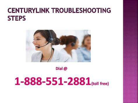 centurylink dsl light red centurylink technical support customer support phone