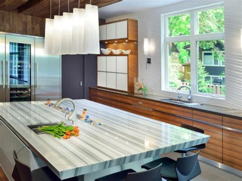 unusual countertops trends and novelties unusual kitchen countertops