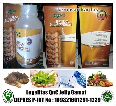 Obat Gatal Jamur Di Selangkangan Kulit Qnc Jelly Gamat Obat Gatal Jamur Di Selangkangan Dan Bokong Untuk Semua