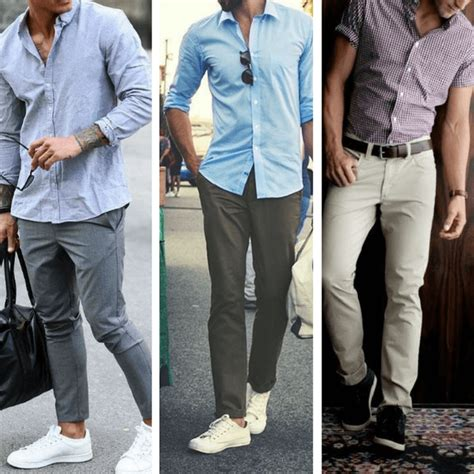 best chinos for the 10 best chinos for in 2018