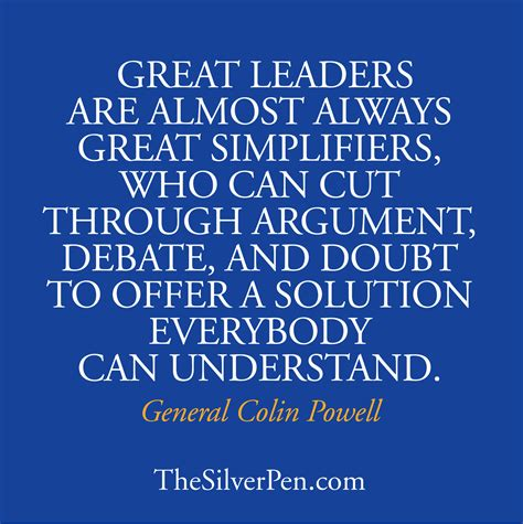 Leadership Quotes Outstanding Leadership Quotes Quotesgram