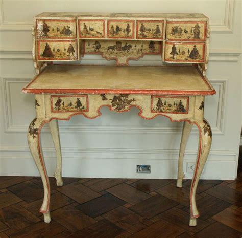 decoupage furniture for sale italian decoupage decoupage desks and furniture