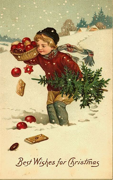 images of victorian christmas cards th 233 au jasmin victorian christmas cards