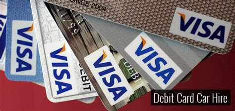 Visa Debit Gift Card - debit card car hire indigo car hire without a credit card