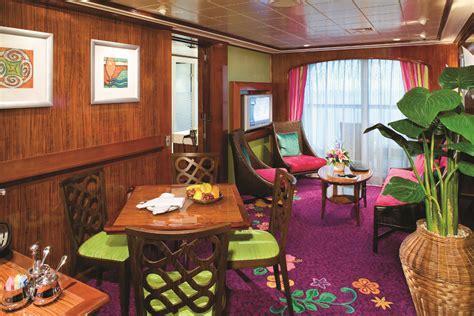 norwegian pearl 2 bedroom family suite vase de croaziera norwegian cruise line norwegian jade