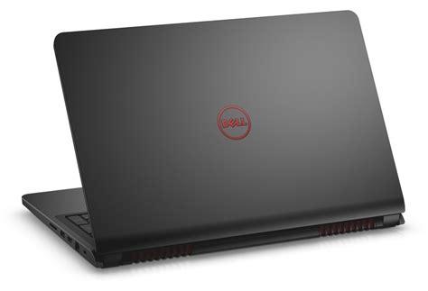 Laptop Asus Ou Dell asus rog gl552 ou dell inspiron 15 gaming qual notebook gamer comprar not 237 cias techtudo