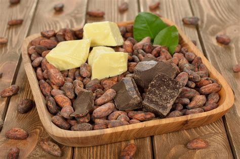 Limited Edition Helene Cocoa Butter Scrub 170gram top 5 benefits of cocoa butter ritual waters
