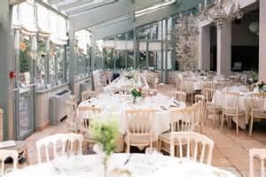 decoration de salle de mariage chetre le mariage