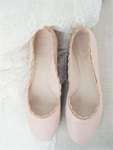 164 best wedding flats for the images on