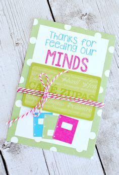 printable christmas gift card holders fun squared 12 printable gift card holders for teachers itunes gift