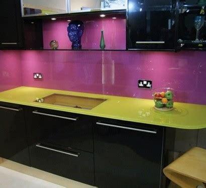 wohnideen küche k 252 che dekoration rot