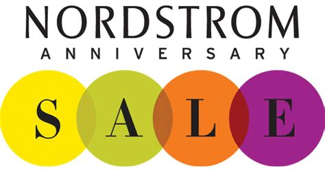 Nordstroms Anniversary Sale Ends July 31st by Shopping The 2017 Nordstrom Anniversary Sale 2015