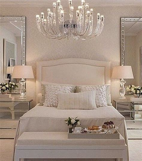 grey and ivory bedroom best 25 ivory bedroom ideas on pinterest