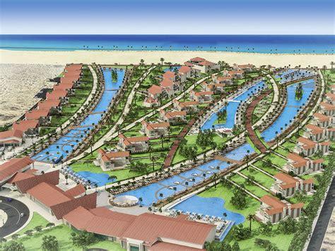 hotel albatros seaworld resort in el quseir bei alltours