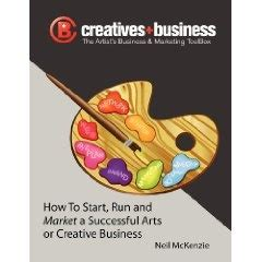Is Mba Necessary To Start A Business by 1000 Images About Business On A Start