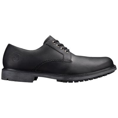 timberland shoes concourse waterproof oxfords s concourse bucks waterproof oxford shoes timberland