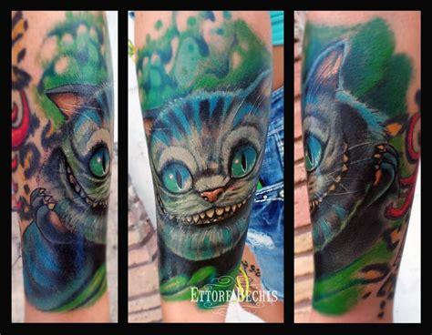 help me design my tattoo 62 best my works images on best