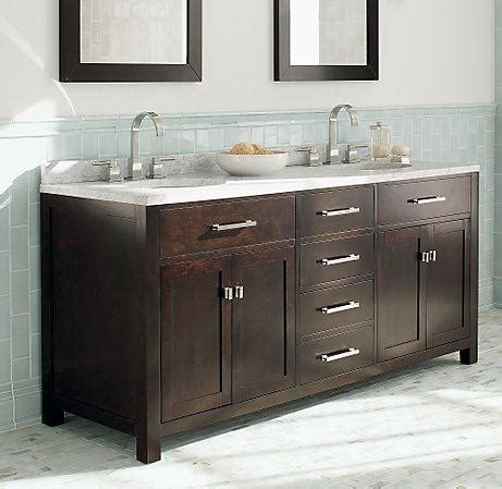 painting bathroom vanity espresso restaining cabinets darker without stripping cabinet knobs
