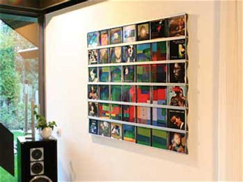 Bücherregal Selber Bauen Kreativ by Cd Regal Kreativ Bestseller Shop F 252 R M 246 Bel Und Einrichtungen