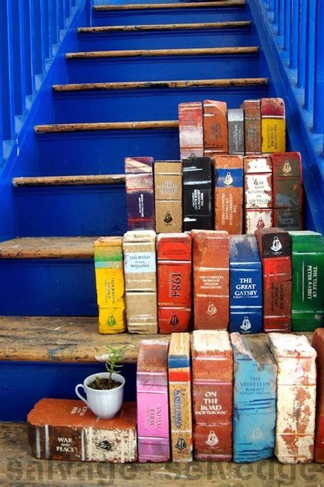 the house beautiful classic reprint books gartenideen mit alten haushaltssachen oder deko sch 228 tze