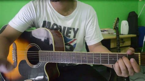 tutorial gitar what do you mean tutorial gitar kunci gitar endah n rhesa wish you were