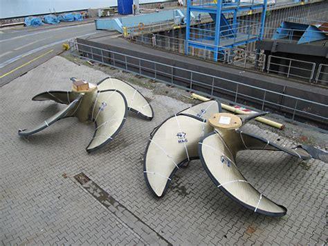 antrieb aidaprima aidasol bauphase sonstige kreuzfahrtschiff bilder