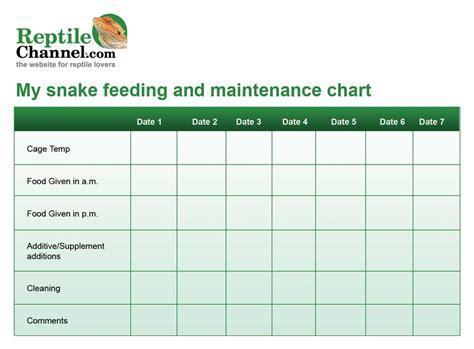 potty calendar chart template category page 1 gridgit com