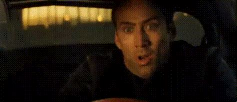 film nicolas cage numbers nicolas cage gif find share on giphy