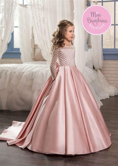 canada toronto ontario babyinfant flower girl dresses toronto toronto flower girl dresses and girls dresses