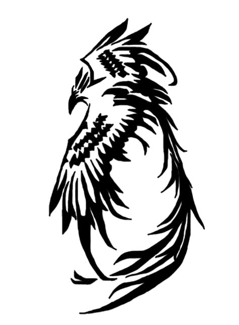 tribal tattoos png hd 15 beautiful tribal tattoos only tribal