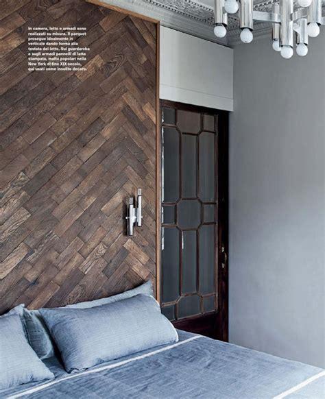 chevron flooring   walls interiors  color