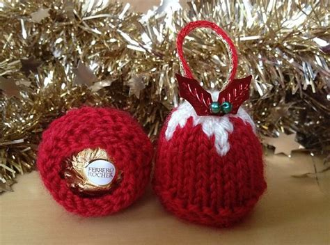 free decoration knitting patterns 25 best ideas about knitting on