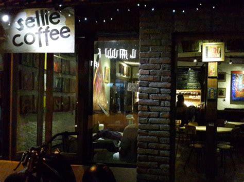 Coffee Maker Di Jogja sellie coffee jujugan baru dari kawasan prawirotaman jogja
