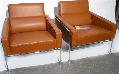 sofa outlet nrw ledersofas outlet ledersofas outlet with ledersofas