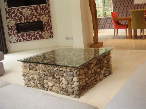 driftwood and glass table the falmouth driftwood table driftwood coffee tables for
