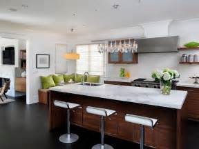 contemporary island tips  island ideas with seating kitchen island with seating butcher block