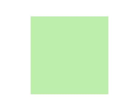 witty green sw6929 paint by sherwin williams modlar