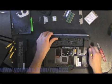reset bios elitebook 8460p hp elitebook 2560p motherboard replacement part1 doovi