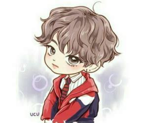 bts anime pictures image result for fanart bts anime drawings