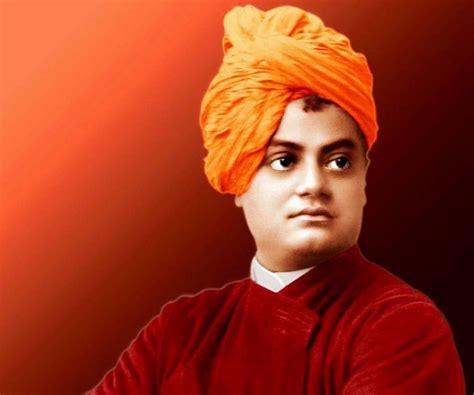 Essay On Swami Vivekananda by Essay Writing About Swami Vivekanand New Speech Essay Topic