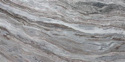 Kitchen Cabinets Seattle quartzite pental granite and marble