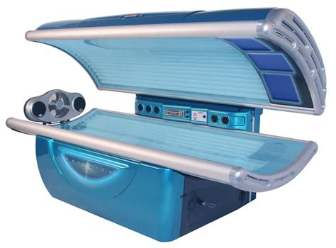 tanning beds vs sun uvb tanning beds best got bronze get sun kissedbronze tanning design decoration