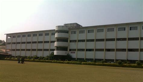 Mba In Hospital Administration In Pune by Sinhgad Institute Of Business Administration And Research