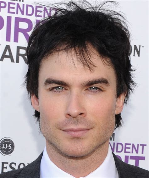 ian somerhalder face shape 34 celebrities who share the same face