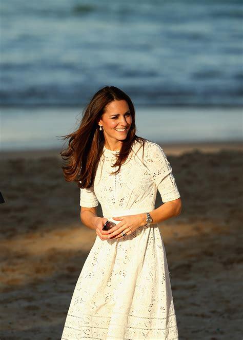 duchess of cambridge gallery stunning photos of duchess kate on australian