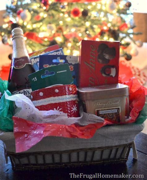kroger christmas decorations kroger outdoor decorations psoriasisguru